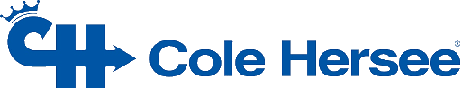 Cole Hersee Logo Image